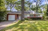 761 Lincoln Avenue - Photo 1