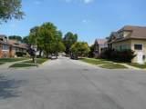 1302 Wisconsin Avenue - Photo 2