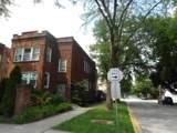 1302 Wisconsin Avenue - Photo 3
