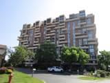 465 Dominion Drive - Photo 1