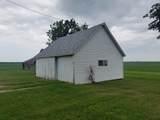 2049 County Road 2100N - Photo 15
