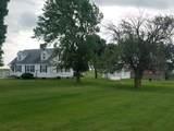 2049 County Road 2100N - Photo 4