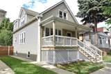 5918 Patterson Avenue - Photo 2
