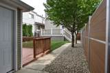 5918 Patterson Avenue - Photo 22