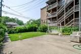 6250 Whipple Street - Photo 10