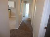 14055 Coopers Grove Road - Photo 14