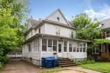 518 College Avenue - Photo 1
