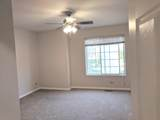 2460 Sterling Court - Photo 10