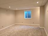 2460 Sterling Court - Photo 15