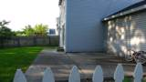 2460 Sterling Court - Photo 4