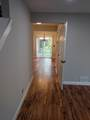 2460 Sterling Court - Photo 7