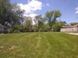 480 Illinois Boulevard - Photo 1