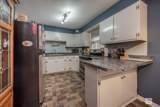 124 Rosedale Avenue - Photo 11