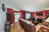 124 Rosedale Avenue - Photo 8