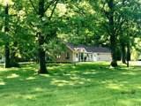 20139 Woodland Circle - Photo 1