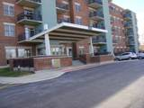 9355 Irving Park Road - Photo 1