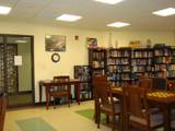 9355 Irving Park Road - Photo 17