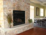 9355 Irving Park Road - Photo 18