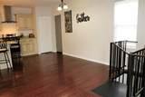 8107 Luella Avenue - Photo 11