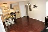 8107 Luella Avenue - Photo 12