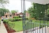 8107 Luella Avenue - Photo 2