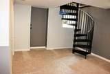 8107 Luella Avenue - Photo 48