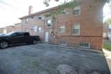 10511 Artesian Avenue - Photo 11