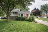516 Willow Road - Photo 1