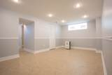10130 Eberhart Avenue - Photo 21
