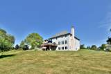 3260 Oak Knoll Road - Photo 43