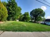 808 Lincoln Street - Photo 1