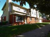 5171 90TH Street - Photo 1