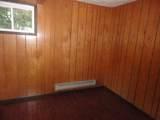 25005 Wood Thrush Circle - Photo 11