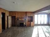 25005 Wood Thrush Circle - Photo 5