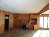 25005 Wood Thrush Circle - Photo 6