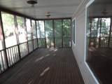 25005 Wood Thrush Circle - Photo 7