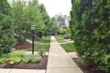 1105 Village Center Parkway - Photo 3