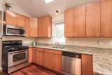 4855 Linder Avenue - Photo 10