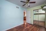 4855 Linder Avenue - Photo 14