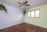 4855 Linder Avenue - Photo 16