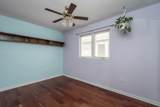 4855 Linder Avenue - Photo 17