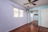 4855 Linder Avenue - Photo 18