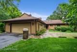 5320 Oak Grove Drive - Photo 18
