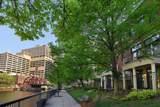 501 Clinton Street - Photo 46