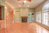 2602 Robeson Park Drive - Photo 10
