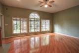 2602 Robeson Park Drive - Photo 11