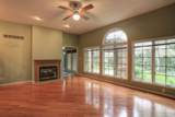 2602 Robeson Park Drive - Photo 12