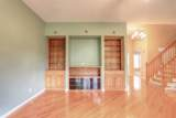 2602 Robeson Park Drive - Photo 13
