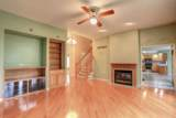 2602 Robeson Park Drive - Photo 14