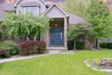 2602 Robeson Park Drive - Photo 2